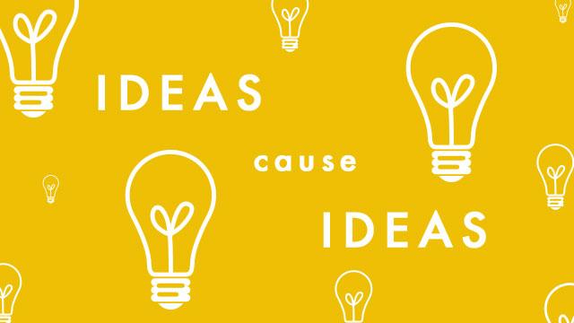 1500-ideas-cause-ideas-quote