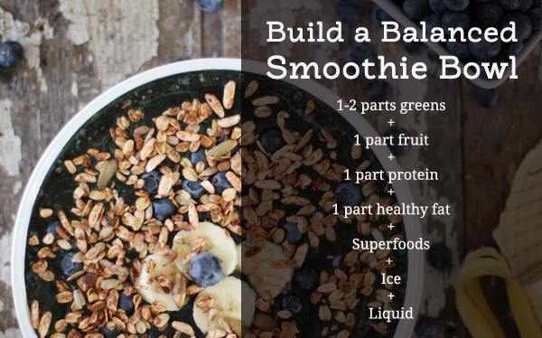 how_to_make_a_balanced_smoothie_bowl