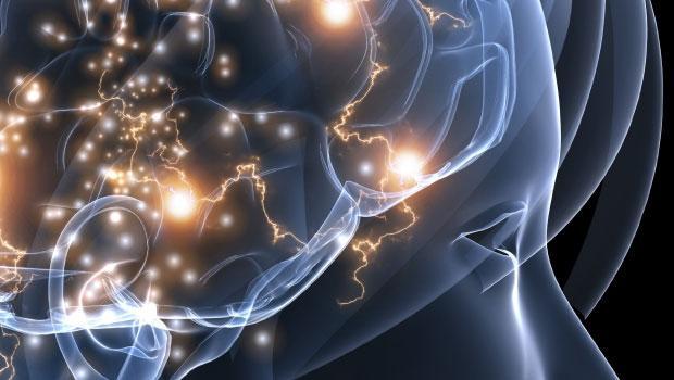 5 Strategies to Release CompulsiveBehavior
