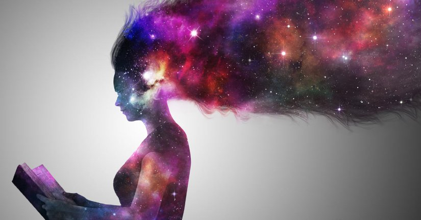 How to Manifest What YouWant